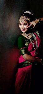 Shrabanti Bhattacharjee Misra